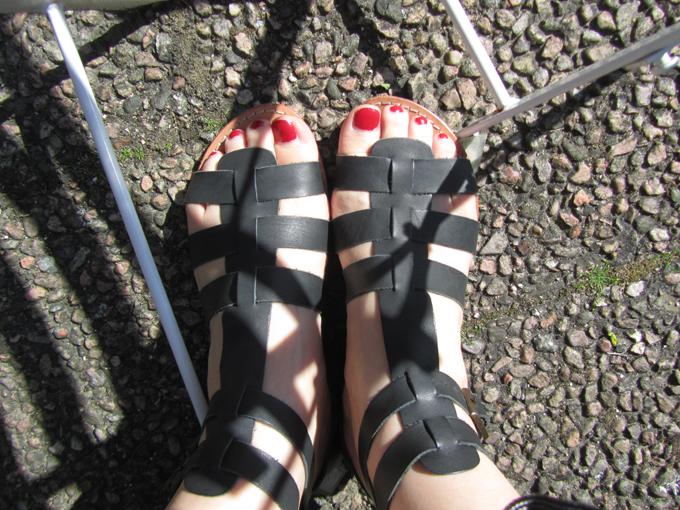 Käthe Nilsson – Page 664 – Mest mode, skönhet och shopping