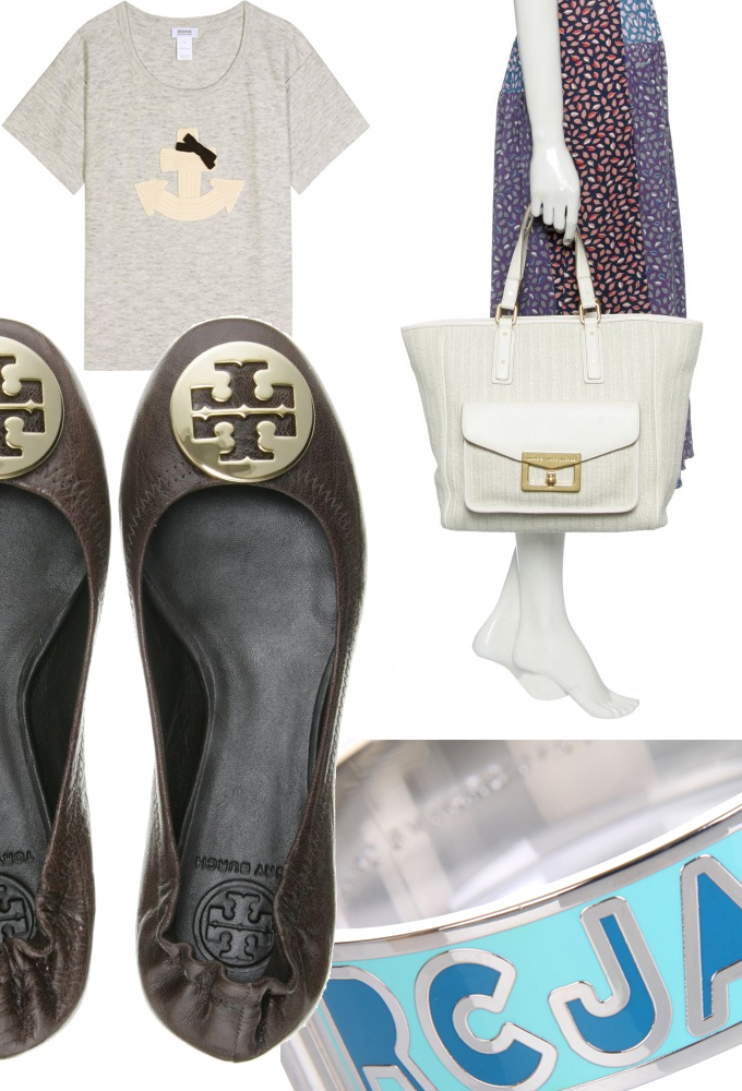 Käthe Nilsson – Page 621 – Mest mode, skönhet och shopping