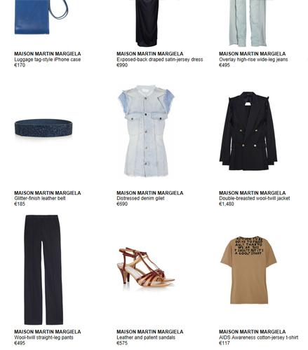 bd45f58d4f13 Käthe Nilsson – Page 503 – Mest mode, skönhet och shopping men också ...
