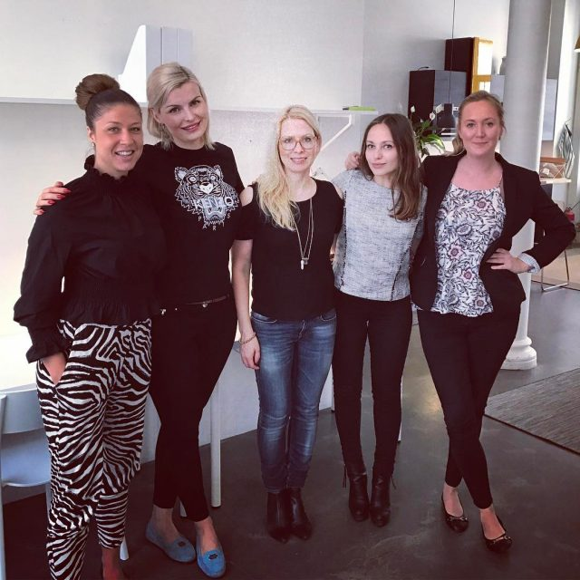 swedeninfluencers p boxspacemalmo idag fr att jobba ihop och delahellip