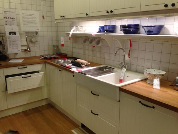 Ikea Kok Tallrikar : Fin porslinvask! or det opraktiskto Glomde kolla vad det var for