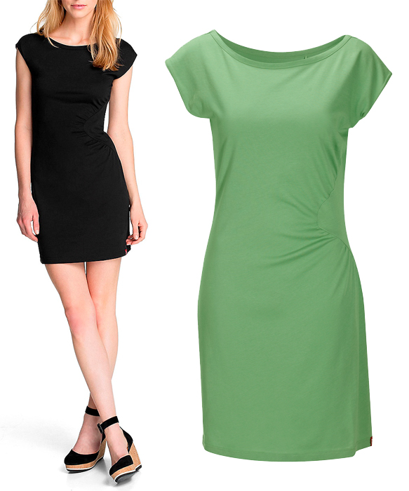 Hittade en kortare klänning hos Ellos för 399 kr 002c43b5b3dc8