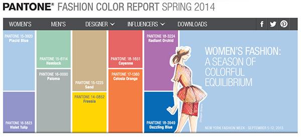 fargervaren2014