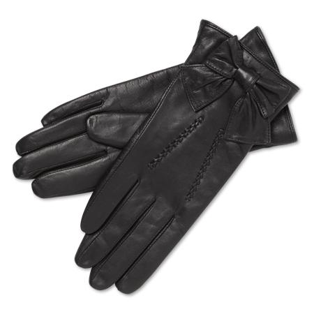 handska