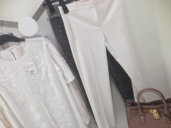 H&M trend malmö