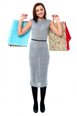shoppingbild