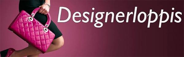 designerloppis