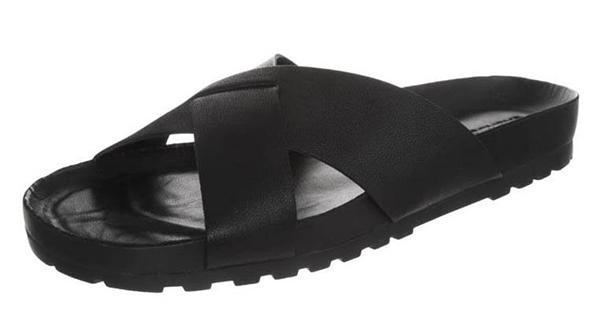 sandaljakt2