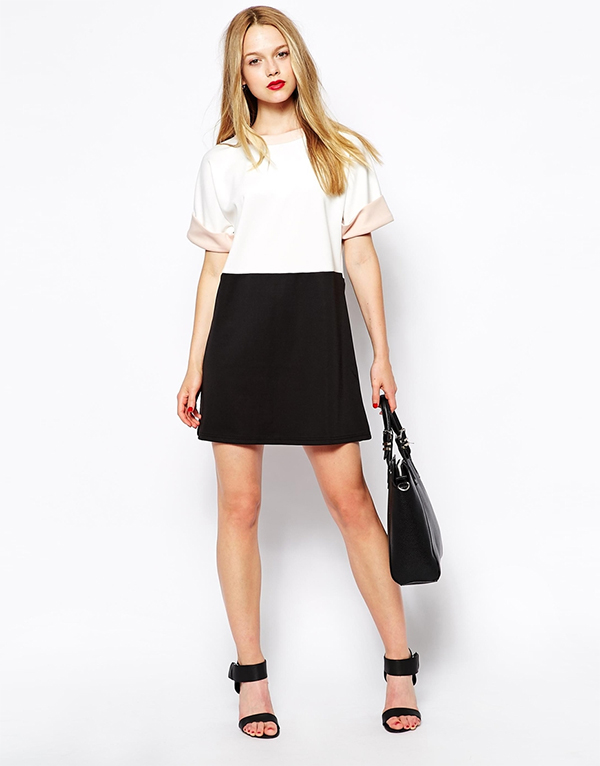 tshirtdress2