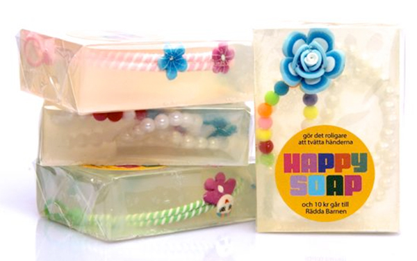 happysoap1