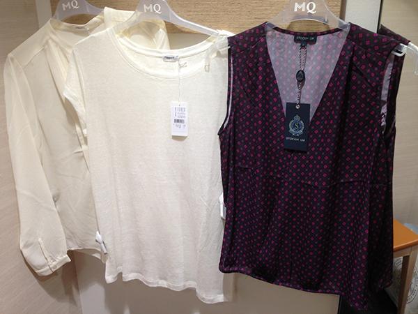 Fint Hos H M Under 300 Kr K Thes Modeblogg