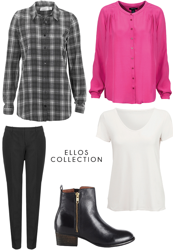 elloscollection