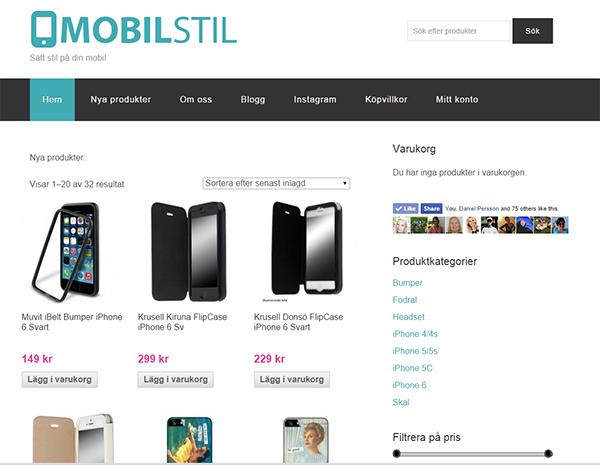 skaltilliPhone6