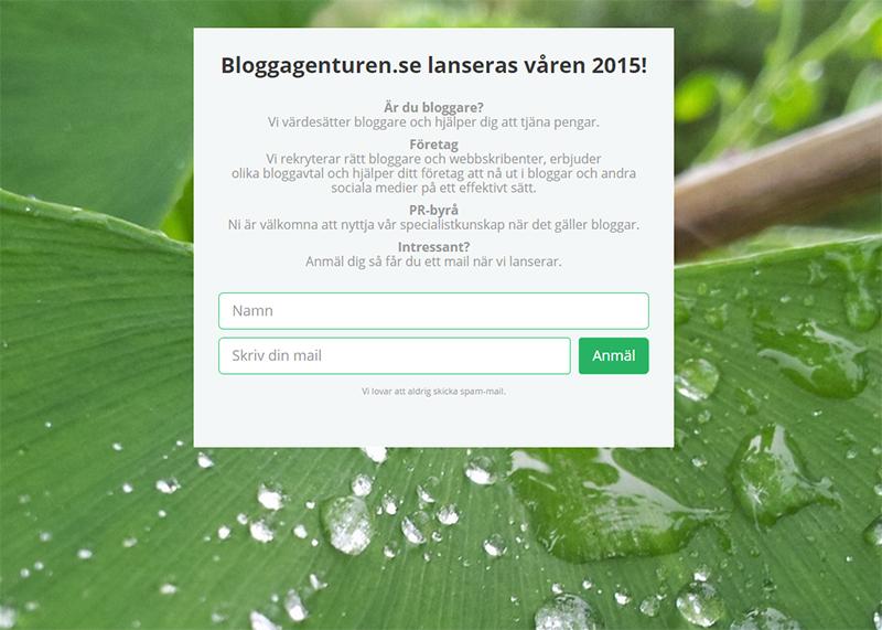 bloggagenturen2