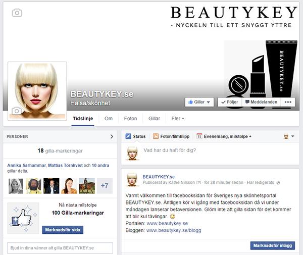 facebookbeauty