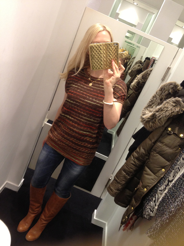 fredagsoutfit5