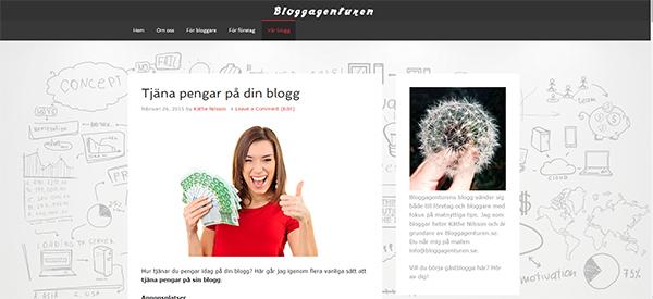 infoblogg