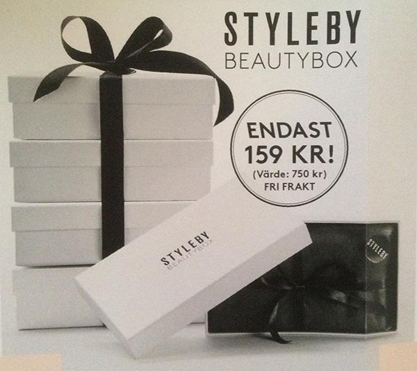 beautybox3