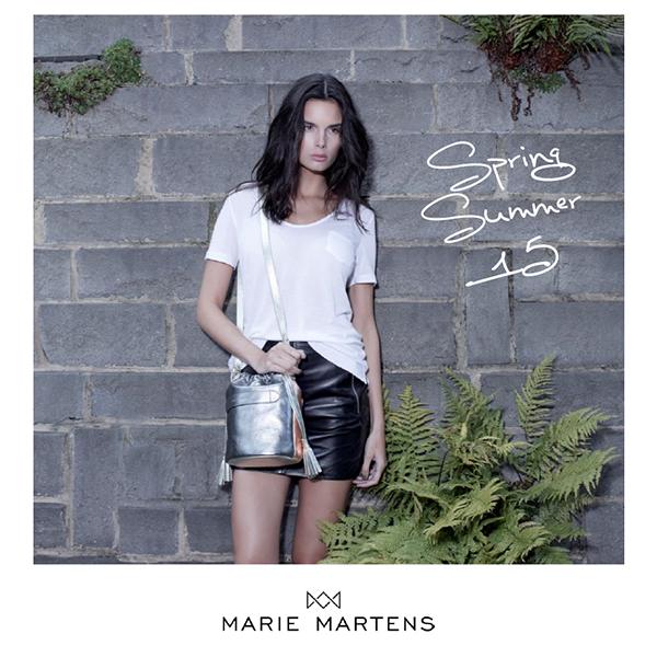 mariemartens1