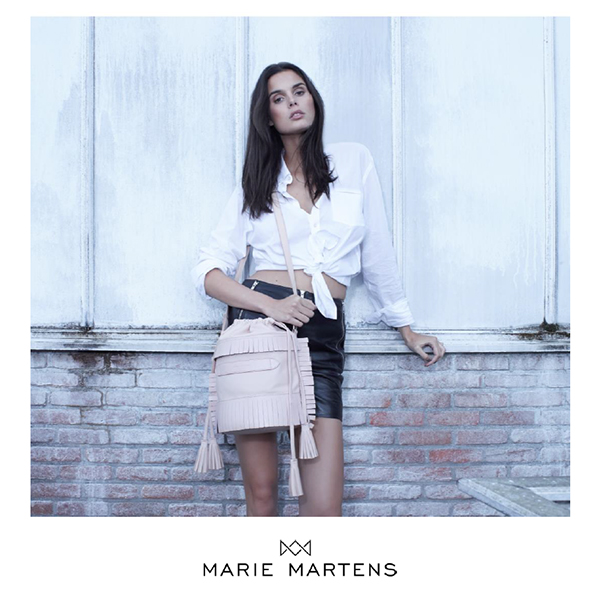 mariemartens2