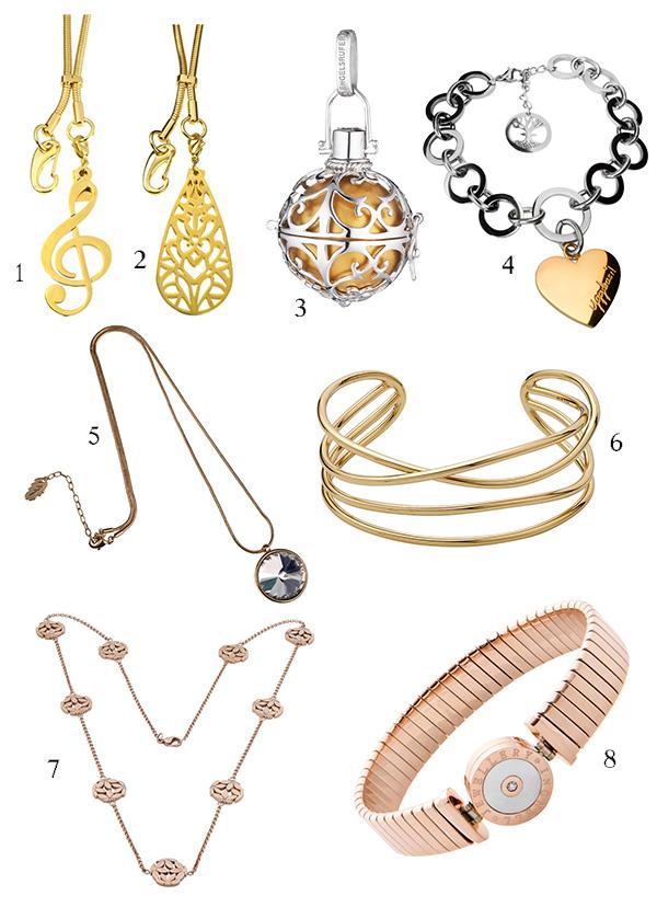 smyckensmyckendahls