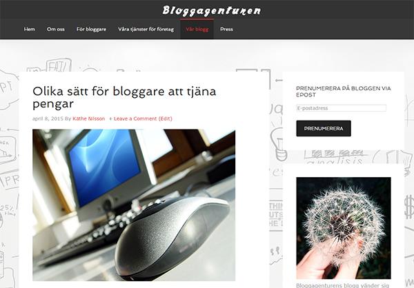 bloggagenturen5