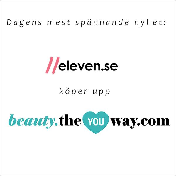 beautyeleven2