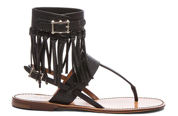 sandaler2