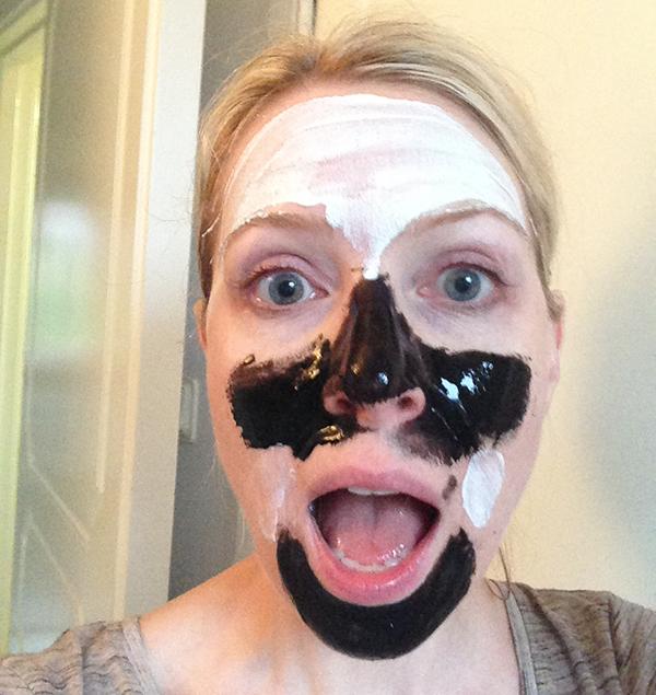 ansiktsmask2