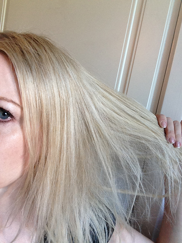 olaplex behandling recension