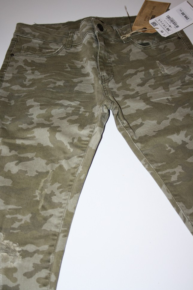 kamouflagebyxor4