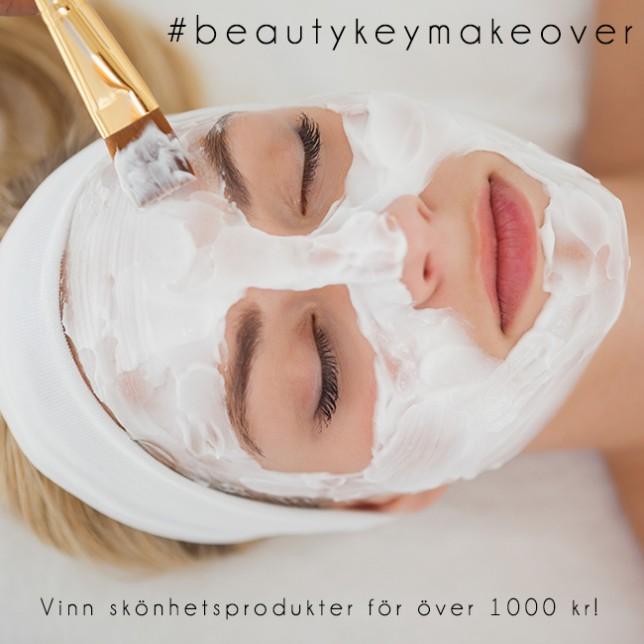 beautykeymakeover-644x644