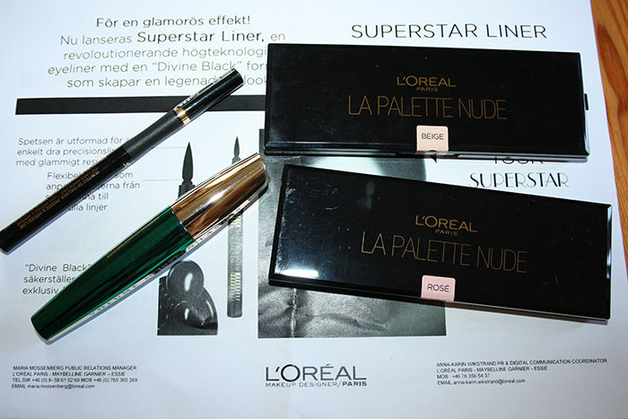 loreal2