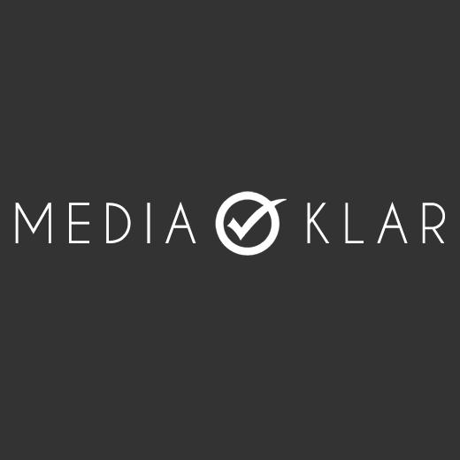 mediaklar4