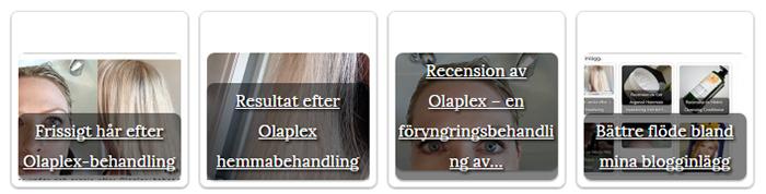 olaplex9