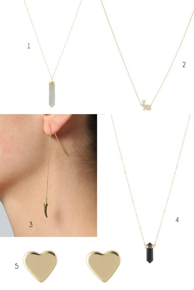 smycken1