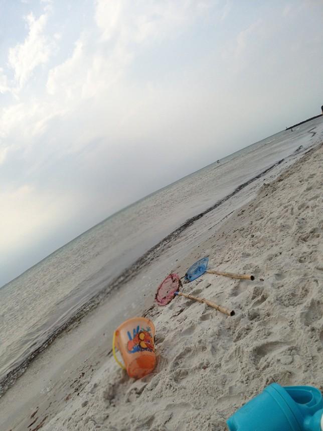 stranden-skanor1