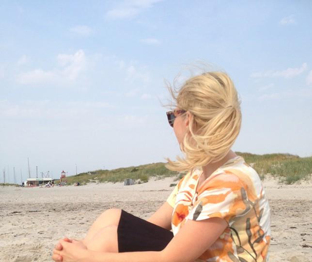stranden-skanor5