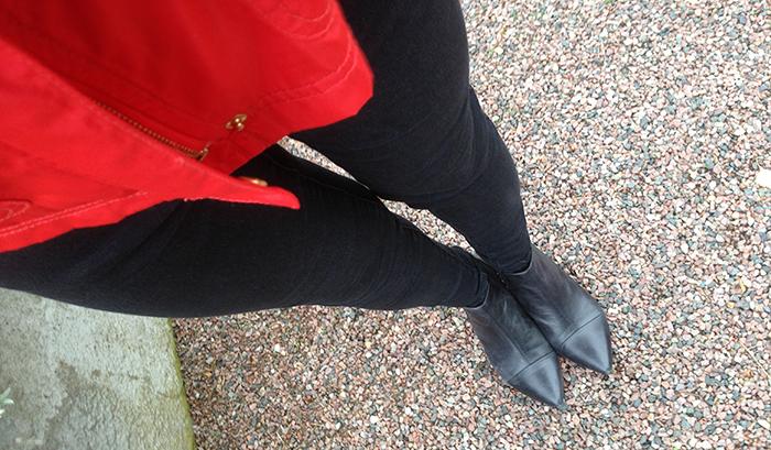 749f186d Käthe Nilsson – Page 239 – Mest mode, skönhet och shopping men också ...