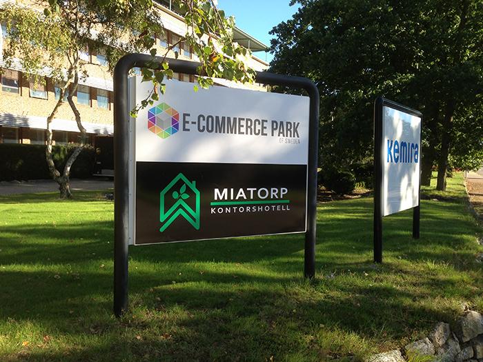 e-commercepark2