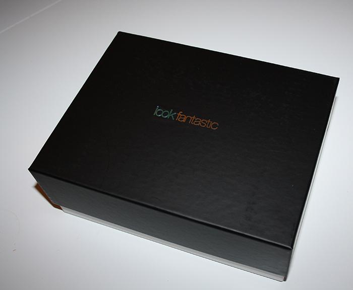 backfridaybox