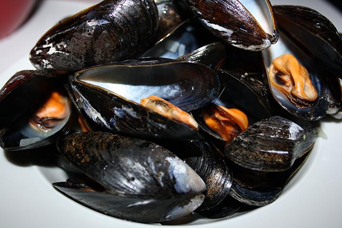 musslor1