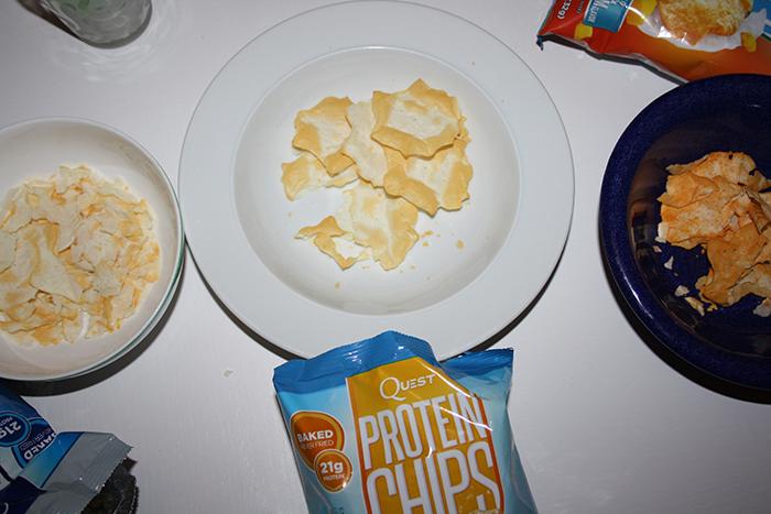 proteinchips2