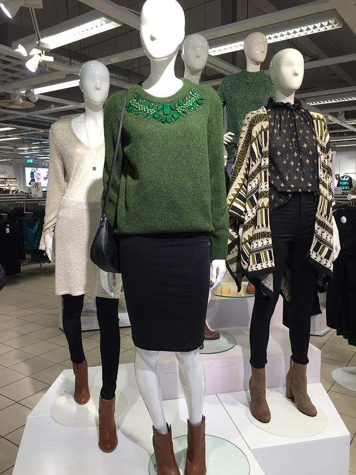 shoppingtips19