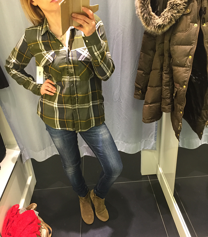 shoppingtips3