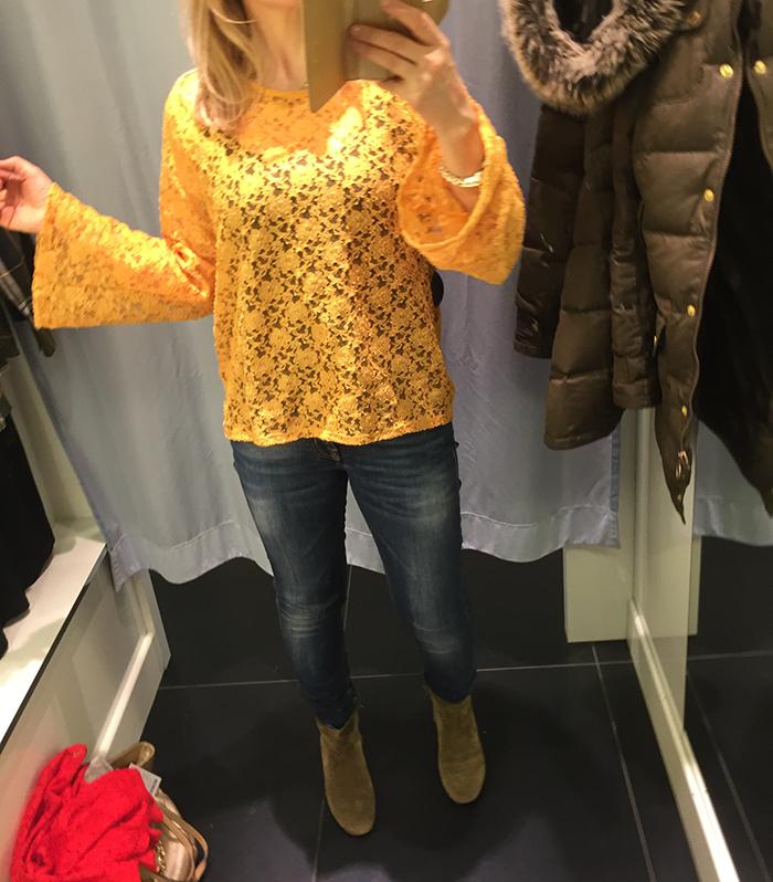 shoppingtips4