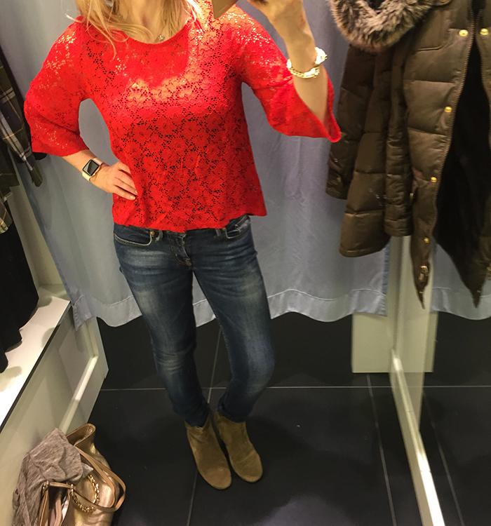 shoppingtips6