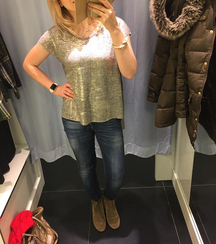 shoppingtips8