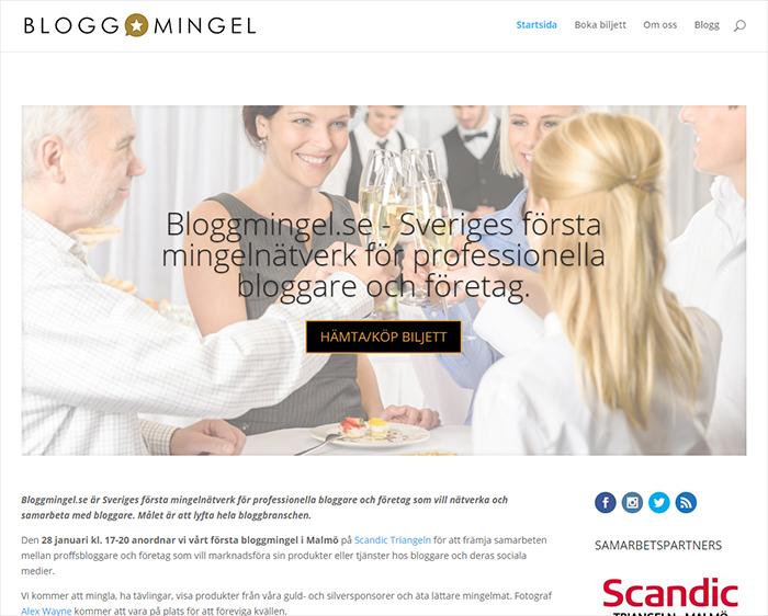 bloggmingelscreen