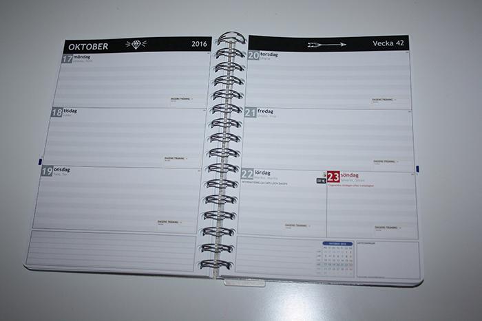 kalender2016a